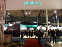 Siemens8