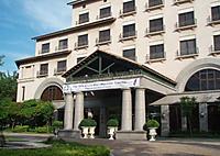 Mms_0_hotel_5