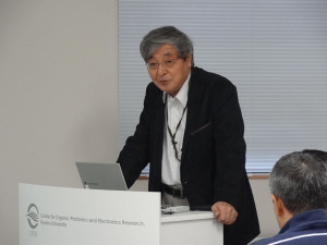 Seminar201110252