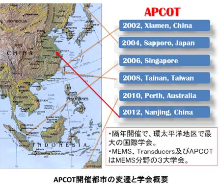 Apcot201201_2